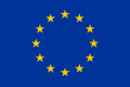 Flag_of_Europe_0