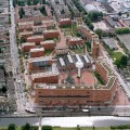 DuurzameStedenbouw